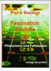 Faszination Roulette