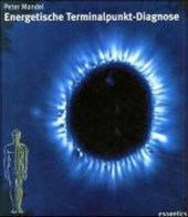 Energetische Terminalpunkt-Diagnose