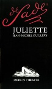 De Sade's Juliette