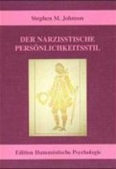 Der Narzisstische Persönlichkeitsstil