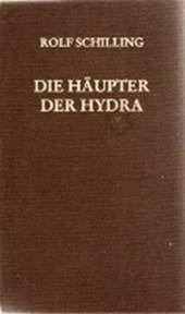 Die Häupter der Hydra