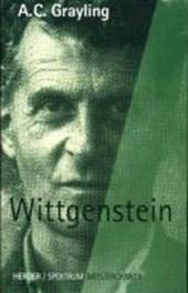 Meisterdenker: Wittgenstein