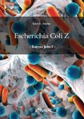 Escherichia Coli Z