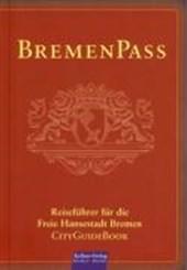 BremenPass
