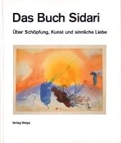 Das Buch Sidari