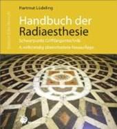 Handbuch der Radiaesthesie