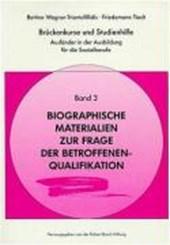 Brückenkurse und Studienhilfe III