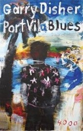 Port Vila Blues
