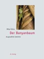 Der Banyanbaum