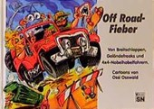 Off Road-Fieber