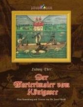 Ludwig Eder: Der Marterlmaler vom Königssee