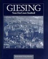 Giesing