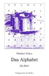 Das Alphabet | Winfried Pielow |