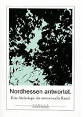 Nordhessen antwortet