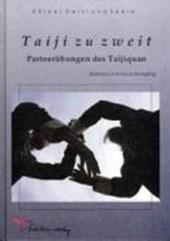 Taiji zu zweit