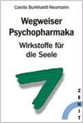 Wegweiser Psychopharmaka