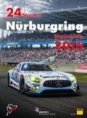 24 Stunden Nürburgring Nordschleife