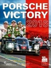 Porsche Victory