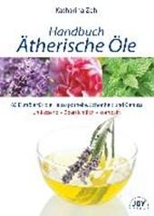 Handbuch Ätherische Öle