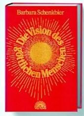 Die Vision des göttlichen Menschen/Kunstleder