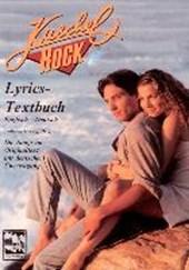 Kuschelrock 06. Lyrics - Textbuch