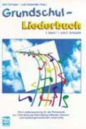 Grundschul-Liederbuch