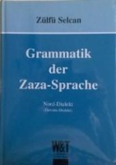 Grammatik der Zaza-Sprache