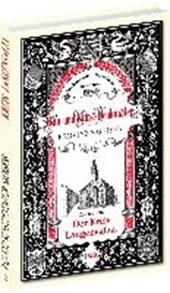 Beschreibende Darstellung der älteren Bau- und Kunstdenkmäler Provinz Sachsen und angrenzenden Gebiete - Der Kreises Langensalza 1879 - Zweites Heft