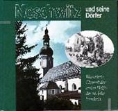 Neschwitz und seine Dörfer