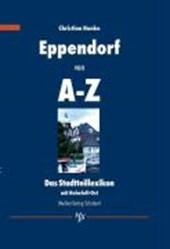 Eppendorf von A - Z