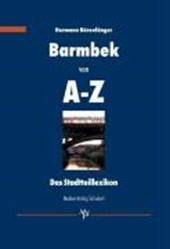Barmbek von A - Z
