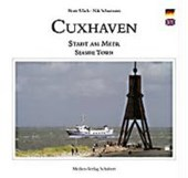 Cuxhaven - Stadt am Meer