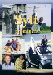 Sylt prominent