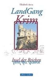 LandGang Krim