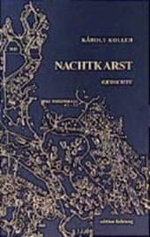 Nachtkarst