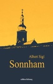 Sonnham