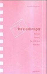 MesseManager | Christian Marquart |