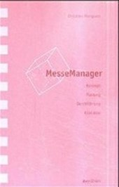 MesseManager
