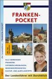 Franken-Pocket