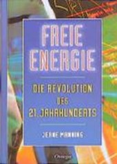 Freie Energie