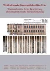 Weltkulturerbe Konstantinbasilika Trier