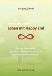 Leben mit Happy End