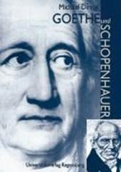 Goethe und Schopenhauer