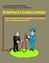 Einfach Coaching