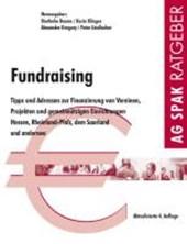 Fundraising Hessen