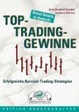 Top-Trading-Gewinne | Laurence A. Connors |