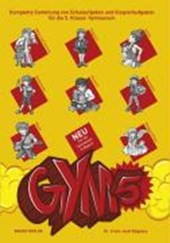 GYM 5. Neu | Claus Gigl |
