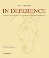 In Deference