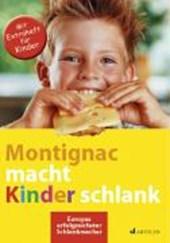Montignac macht Kinder schlank