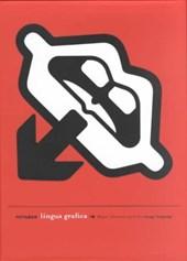Lingua Grafica